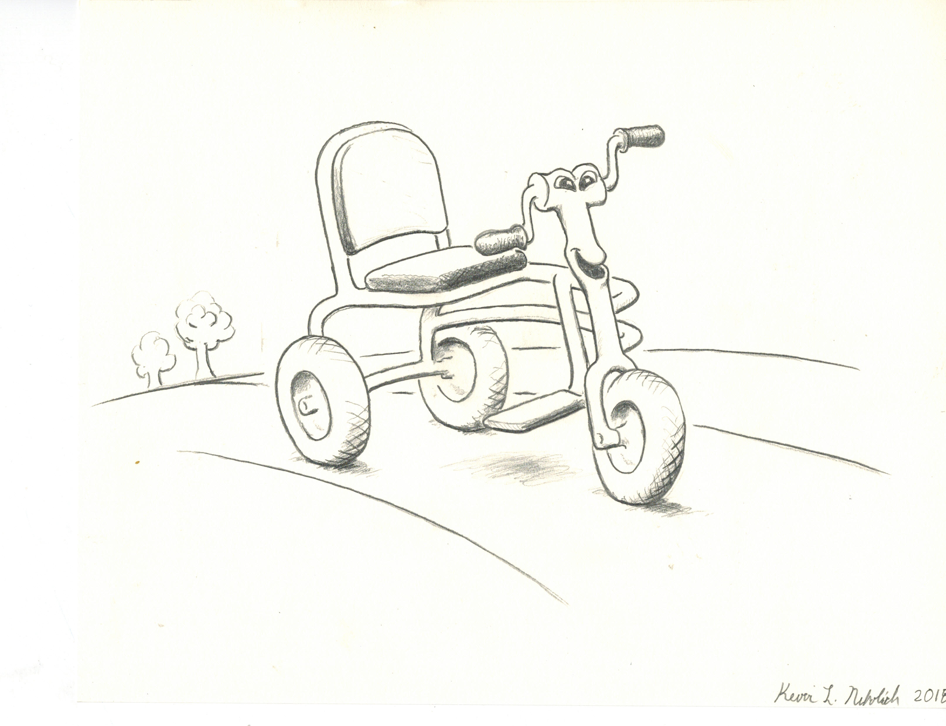 kids bike, tricycle coloring page | Coloring pages, Printable toys, Coloring  pages for kids | 2479x3229